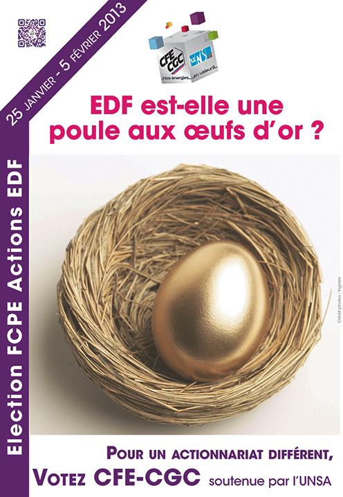 Affiche_FCPE_EDF_oeuf_496x718