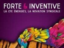 Forte & Inventive