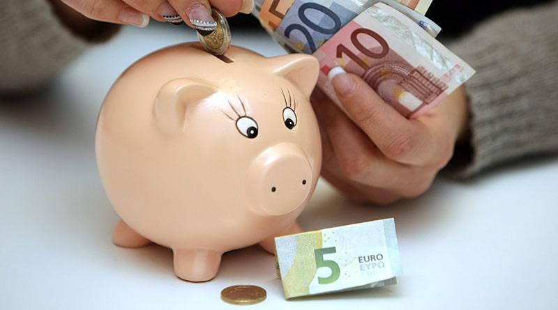 Fonds communs de placements – fin juin 2018