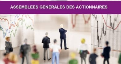 Les 12 et 18 mai, mobilisation lors des assemblées générales des actionnaires ENGIE et EDF