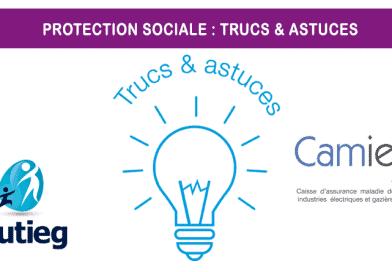 Protection Sociale : Assurance Maladie, Trucs & Astuces