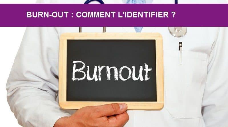 Burn-out : les symptômes annonciateurs