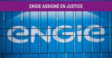NON à la délocalisation des emplois français