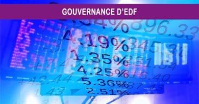 Et si EDF sortait de la Bourse ?