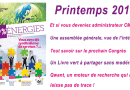 100% Energies n° 896 – Printemps 2017