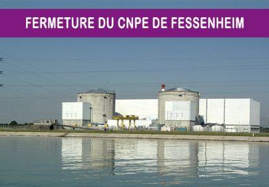 L'Alliance CFE UNSA Énergies sera vigilante …