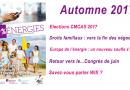 100 % Énergies n° 898 – Automne 2017