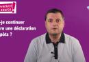Info de Benoît GAILHAC, délégué fédéral épargne salariale