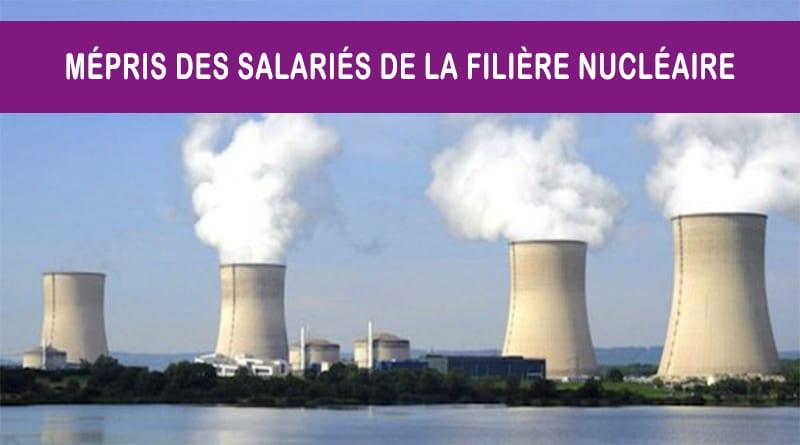 Commission d'enquête sûreté et sécurité nucléaires