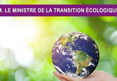 Il faut une ambition sociale à la transition énergétique !