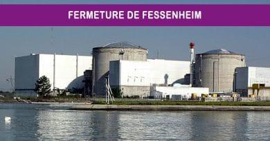 Le rapporteur du Conseil d'État donne raison  à la CFE Énergies