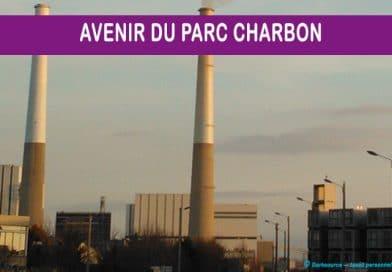 La CFE UNSA Énergies demande au Gouvernement d'agir avec pragmatisme