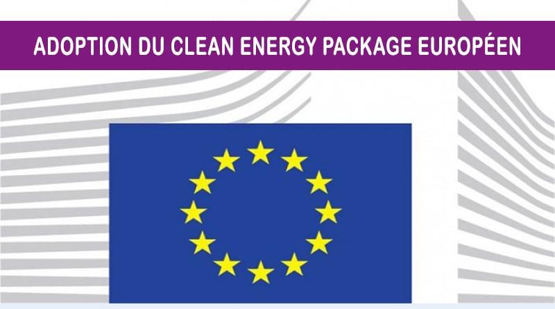 La CFE Énergies salue un compromis européen qui reconnaît les mécanismes de capacité et les tarifs réglementés