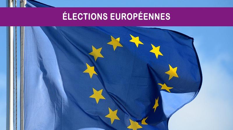 La CFE Énergies interpelle toutes les listes candidates sur leur vision de l'avenir de l'Europe