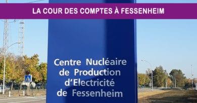 Le point de vue de la CFE Énergies