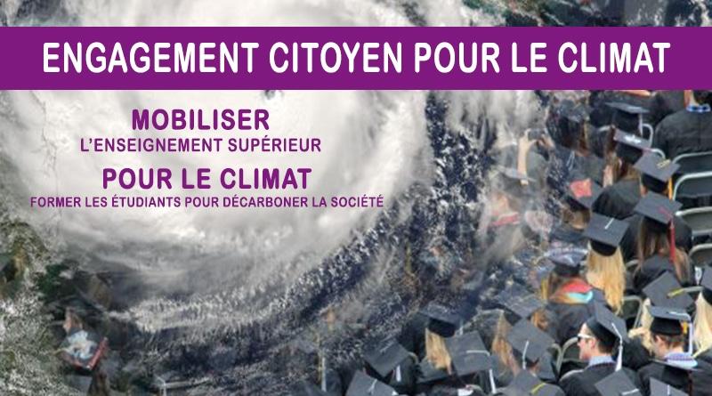 l'Alliance CFE UNSA Énergies soutient l'appel du Shift Projet