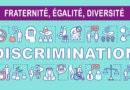 Attention aux stéréotypes et préjugés !