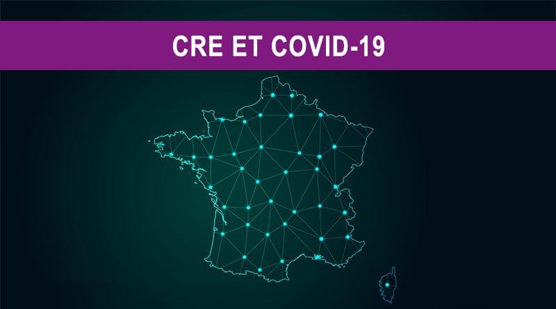 La CFE s'inquiète des conséquences des décisions prises par la CRE.