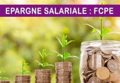 Fonds communs de placements à fin mai 2021