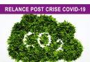 Donner du sens avec une approche bas carbone et made in France