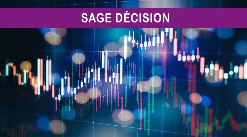 Le Conseil d'Administration d'ENGIE renonce à verser le dividende 2019