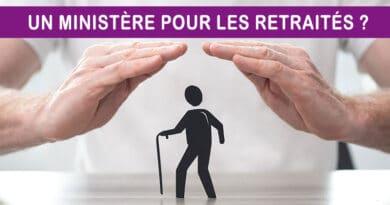 Personnes âgées : lettre au Premier ministre du Groupe des Neuf