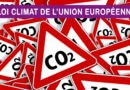 L'Europe doit passer de l'intention à l'action