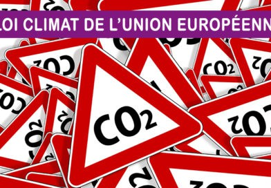 L'Europe doit passer de l'intention à l'action