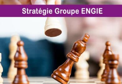 CEE d'ENGIE : désaccord sur la stratégie du Groupe