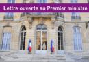 Lettre ouverte au Premier ministre des 5 organisations syndicales