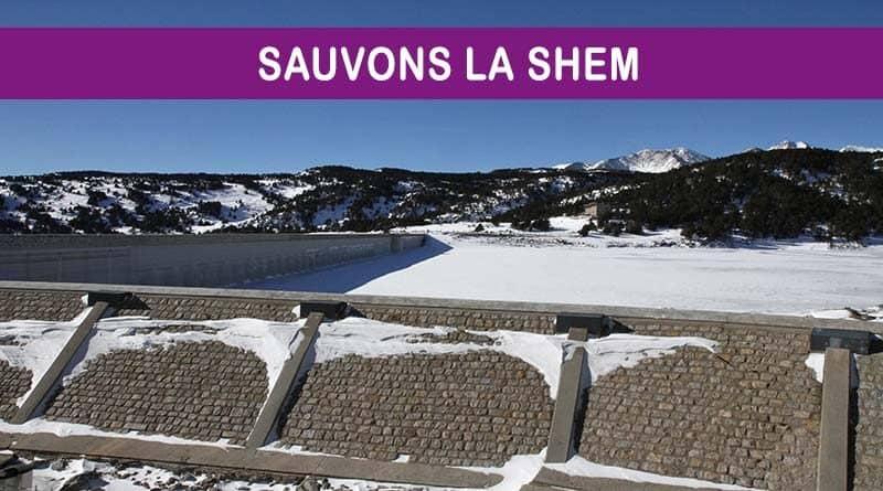 Le Comité Économique et Social appelle à sauver la SHEM