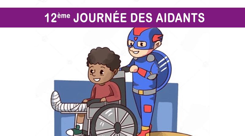 Vignette aidants 2021